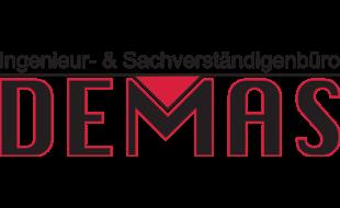 Bild zu Demas Ingenieur- und Sachverständigenbüro in Neuendettelsau