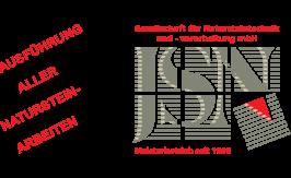 Gesellschaft für Natursteintechnik und -verarbeitung mbH