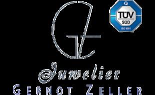 Juwelier Zeller Gernot