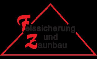 Bild zu KÖNIGL GmbH & Co. KG in Würzburg