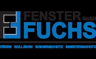 Fenster Fuchs