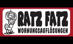 RATZ FATZ WOHNUNGSAUFLÖSUNGEN