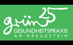 Bild zu grün 25 Gesundheitspraxis in Bayreuth