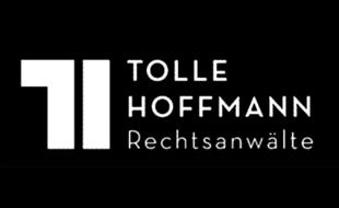 Bild zu Tolle-Hoffmann Rechtsanwälte Partnerschaft in Nürnberg