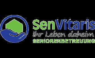 Bild zu SenVitaris Fürth in Fürth in Bayern