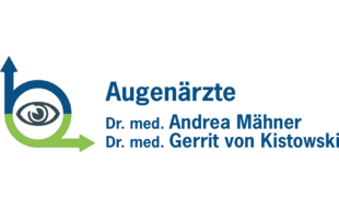 Augenärzte Mähner Andrea Dr.med., von Kistowski Gerrit Dr.