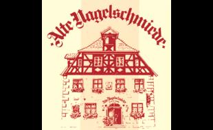 Bild zu Alte Nagelschmiede in Altdorf bei Nürnberg