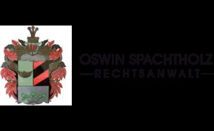 Bild zu Spachtholz Oswin in Feucht