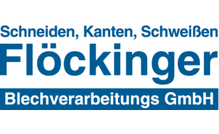 Flöckinger Blechverarbeitungs GmbH