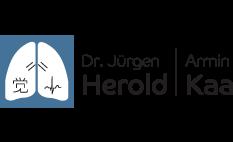 Bild zu Herold Jürgen Dr. & Kaa Armin in Nürnberg