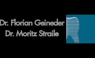 Bild zu Geineder Straile Dr. in Hainsacker Gemeinde Lappersdorf