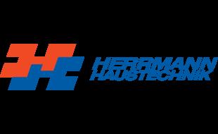 Bild zu Herrmann Haustechnik GmbH & Co. KG in Nürnberg