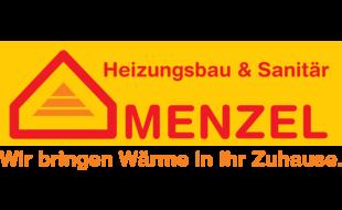 Menzel Haustechnik GmbH
