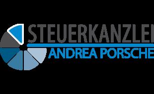 Bild zu Porsche Andrea in Herzogenaurach