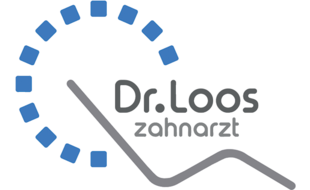 Bild zu Loos Leonhard Dr. in Weiden in der Oberpfalz