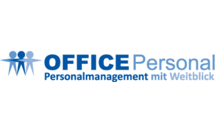OPPM OFFICE Personal