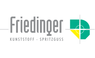 Friedinger Kunststoff-Spritzguß Kunststoff-Verarbeitung GmbH