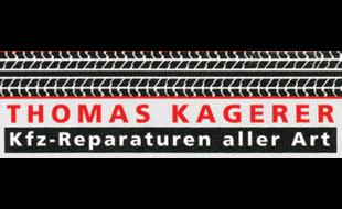 Bild zu Kagerer Thomas in Nürnberg