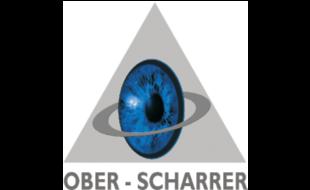 Augenärzte Ober Scharrer Gruppe - MVZ Bamberg