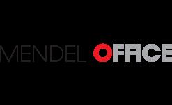 Mendel Office GmbH