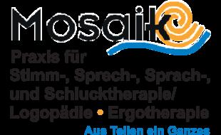 Bild zu Mosaik Praxis für Logopädie + Ergotherapie in Lauf an der Pegnitz