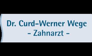 Bild zu Wege Curd-Werner Dr. in Nürnberg