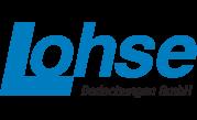 Lohse Bedachungen GmbH