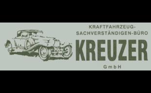 Bild zu KREUZER GmbH, Inhaber Gebhardt D. in Miltenberg