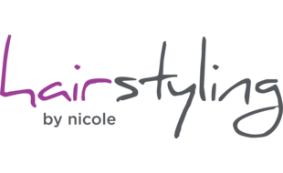 Bild zu Hairstyling by Nicole in Pentling