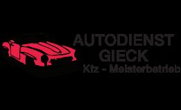 GIECK - Reparatur für MERCEDES
