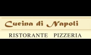 Bild zu Cucina di Napoli in Erlangen