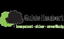 Baumpflege Haubert Guido