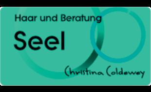 Bild zu Friseur Haar & Beratung Seel in Nürnberg