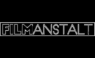 Logo von Filmanstalt