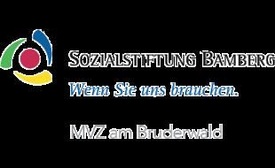 MVZ am Bruderwald