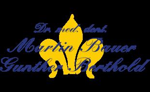 Bild zu Bauer & Berthold in Bayreuth