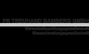 Bild zu PR Treuhand Bamberg GmbH, Wirtschaftsprüfungsgesellschaft Dipl.-Volksw. in Bamberg