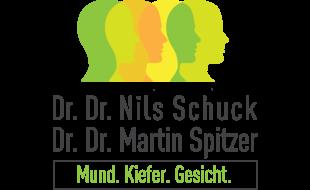 Schuck Nils Dr. med. Dr. med. dent., Spitzer Martin Dr. med. Dr. med. dent.