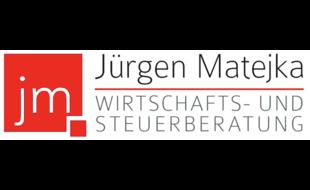 Matejka Jürgen Steuerberatungsgesellschaft