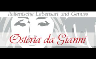 Bild zu Osteria da Gianni in Erlangen