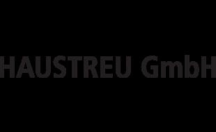 Bild zu HAUSTREU GmbH in Bayreuth