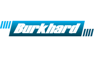 Zaunbau Burkhard Bauschlosserei GmbH