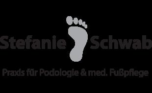 Bild zu Schwab Stefanie Praxis für Podologie & med. Fußpflege in Kleinostheim