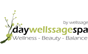 Wellssage