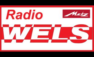 Radio-Wels City-Service GmbH