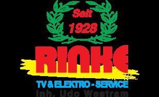 Bild zu Rinke TV & Elektro - Service in Erlangen