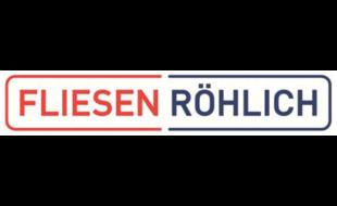 Fliesen Röhlich GmbH