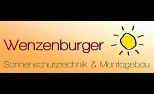 Wenzenburger Sonnenschutztechnik & Montagebau