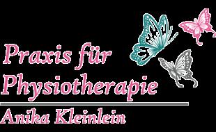 Bild zu Kleinlein Anika, Praxis für Physiotherapie in Marktbreit