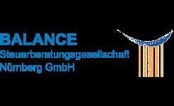 Bild zu BALANCE Steuerberatungsgesellschaft in Nürnberg